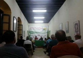 asamblea-local-iu-el-puerto